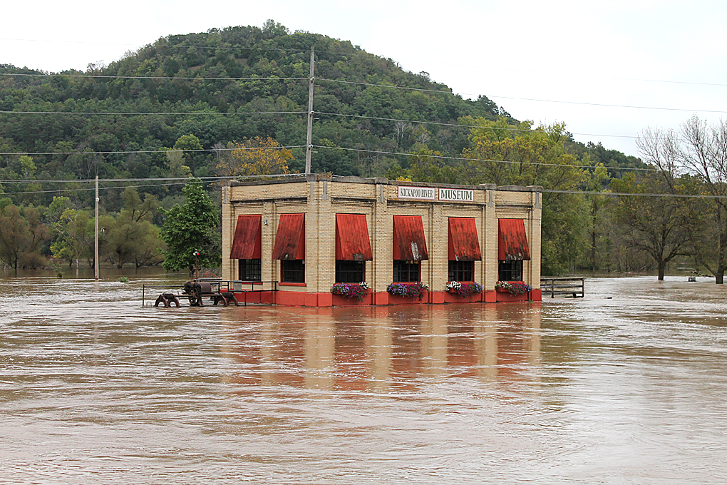 flooding in crawford county
