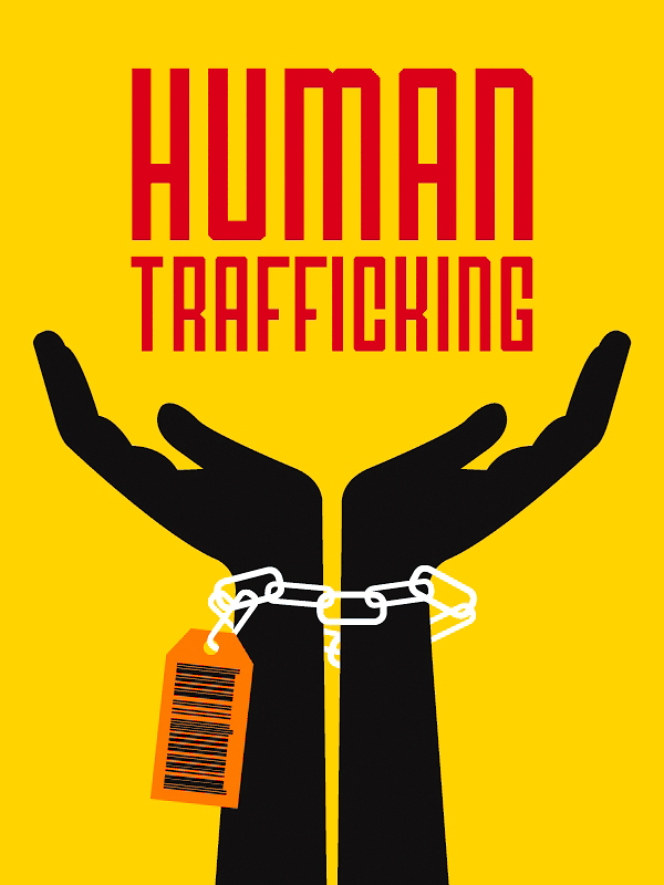human trafficking argumentative essay human trafficking argumentative essay my mothers work regarding human trafficking has awakened in me a strong sense of perseverance on this matter
