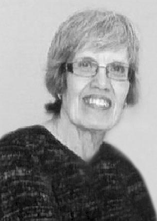 Linda Lerch Vitek