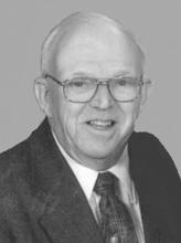 James Kellogg