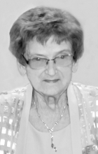 Adeline Meier